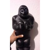 Alcancia King Kong Retro Bootleg 40 Cm