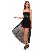 Vestidos Moda Europea 2016-217