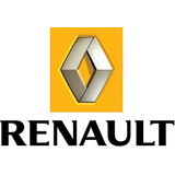 Botador Renault 19 F8q 1,9 Diesel F3p 1,7 1,8 Nafta