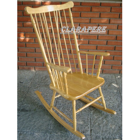 Sillones ingleses antiguos sillones en buenos aires for Sillones clasicos ingleses