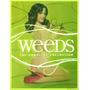 Blu-ray Weeds La Serie Completa / Incluye 8 Temporadas