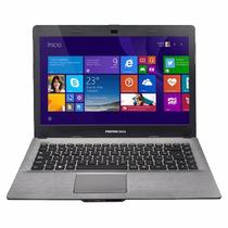 Notebook Bgh-positivo 14celeron4gb500gb Z-111 Aloise Virtual