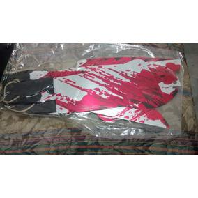 Cuchillos Ensangrentados Adorno Halloween Fiesta Disfraces