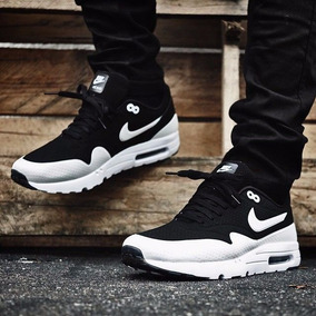 nike air max 360 colombia