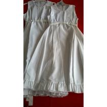 Vestidos Largos Cortejo