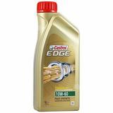 Castrol Edge 10w60 Tws Titaniun - Original Bmw M3-m5-z8