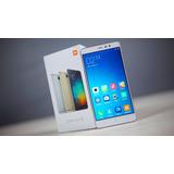 Xiaomi Redmi Note 3 Pro Prime 4g 32gb Y 3ram Internacional