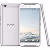 Smartphone Htc One X9 Dual Sim Lte Tela 5.5 Fhd 3gb/32gb