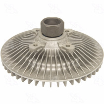 Fan Clutch Ford F-150, F-250 F-350 Ranger Bronco 91-96