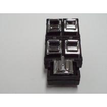 Switch Control Elevador Grand Marquis 80-91