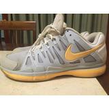Zapatillas Nike Tenis/padel Zoom 9