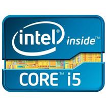Cpu Core I5 4430s, 8gb Ram + Hd 1 Tera - Wifi Garantia