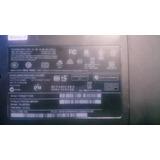 Notebook Hp 14-d028la
