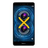 Celulares Huawei Honor 6x 32gb 3gb Ram 4g Lte Nuevo