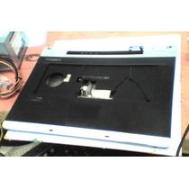 Base Superior Inferior Notebook Sti 1522 R$ 45,00