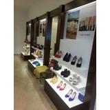 Mueble Para Zapatos De Categoria - Primera Calidad!