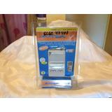 Protector Voltaje 110 Inteligente Para Aac Y Eqp De Refriger