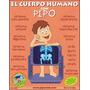 Juegos Educativos Pipo Para Pc El Cuerpo Humano