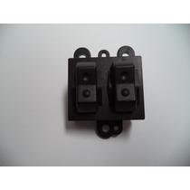 Switch Control Elevador Voyaguer,shadow, Caravan 88-94
