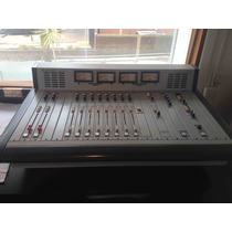 Consola Profesional De Radio Ars 4000r Series Ii