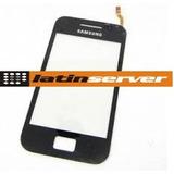 Pantalla Tactil Samsung Galaxy Ace S5830