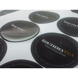 10 Planchas Troqueladas Stickers Calcomanias Fullcolor