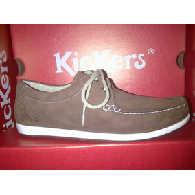 Kickers Caballeros Casuales