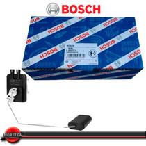 Boia Sensor Nível Ford Ecosport 2013/... Flex Bosch