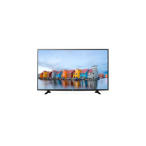 Pantalla Lg Edge Led Full Hd Tv 49 Hdmi