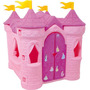 Brinquedo Para Playground Castelo Princesa Disney - Xalingo