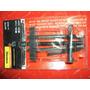 Extractor De Rulemanes / Poleas Cromo Vanadio 55 Mm