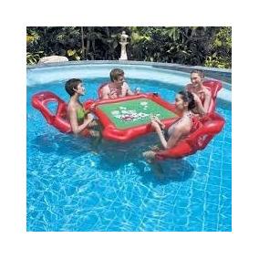 juegos para piscina mercadolibre