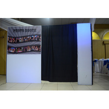 Cabina Fotográfica Alquiler, Souvenir Para Fiestas, Foto