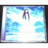 Sara Brightman - La Luna - Cd Ed. 2000 Casi Nuevo!