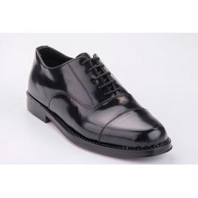 De En Zapatos Hombre Mocasines Ardilla Y Oxfords Peru Talle 46 7yIbfYvg6