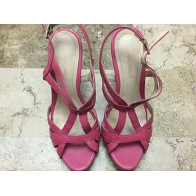 Zapatos De Dama Marca Andrea Originales Numero 4.5