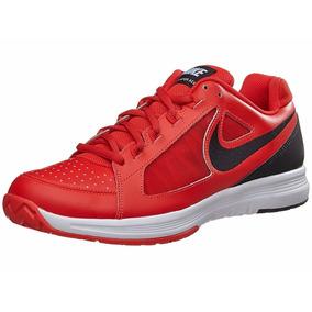 Tenis Nike Zoom Vapor Ace 2016 Federer Nadal Rf Tennis