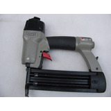 Pregador/pinador Pneumatico Porter Cable Bn200a