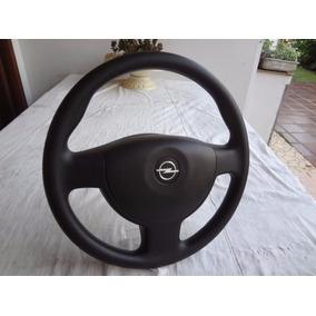 Volante Opel Meriva Corsa Montana Germany Zerooo