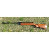 Rifle De Aire Comprimido 5,5mm Broksol Ri-02 - Aquabumps