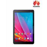Tablet Huawei 3g 7 Pulgadas Wifi Ram 1gb/8gb Garantía 1 Año