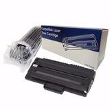 Toner Scx 4200 P/ Impressoras Scx4200 D4200 Alta Qualidade.