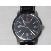 Reloj Victorinox Swiss Army Regalo