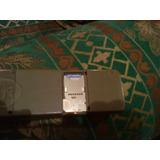 Nokia 9290 En Excelente Estado Listo Para Usarse
