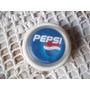 Yo-yo Pepsi Futbol.
