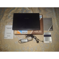 Vendo Notebook Bateria 5hs Hdmi 4gb Ram 750 Hdd