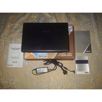 Vendo Notebook Bateria 5hs Hdmi 4gb Ram 750 Hdd