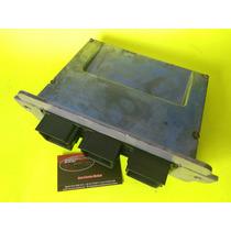 Computadora Ford Escape 2005 2.3. Lb0-a02. 5l8a-12a650-xd