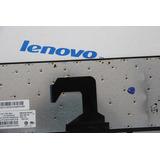 Teclado Lenovo S400 Nuevo - Entrega Inmediata