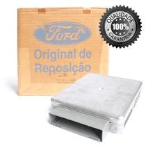 Modulo De Injeção Ford Fiesta 1.0 Endura Cod. 96fb12a650ub